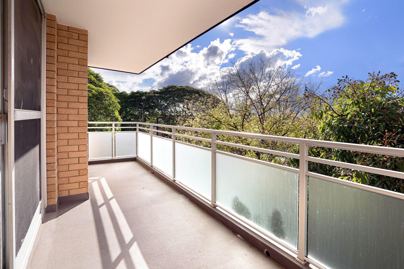 5/1C Kooringa Road, Chatswood NSW 2067, Image 0