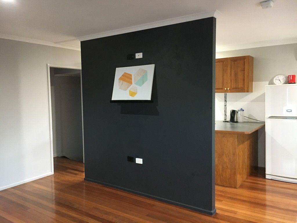 499 Beenleigh Road, Sunnybank QLD 4109, Image 2