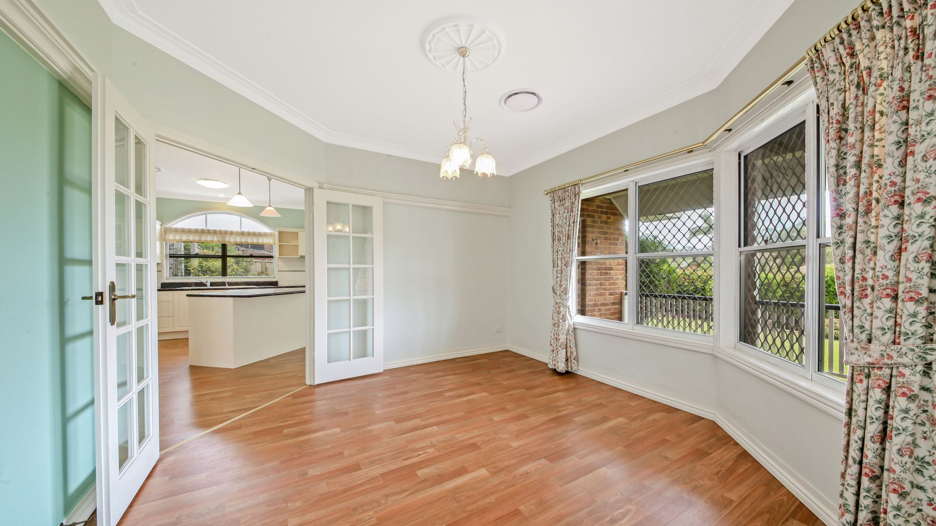 5 Bowden Street, Carseldine QLD 4034, Image 1