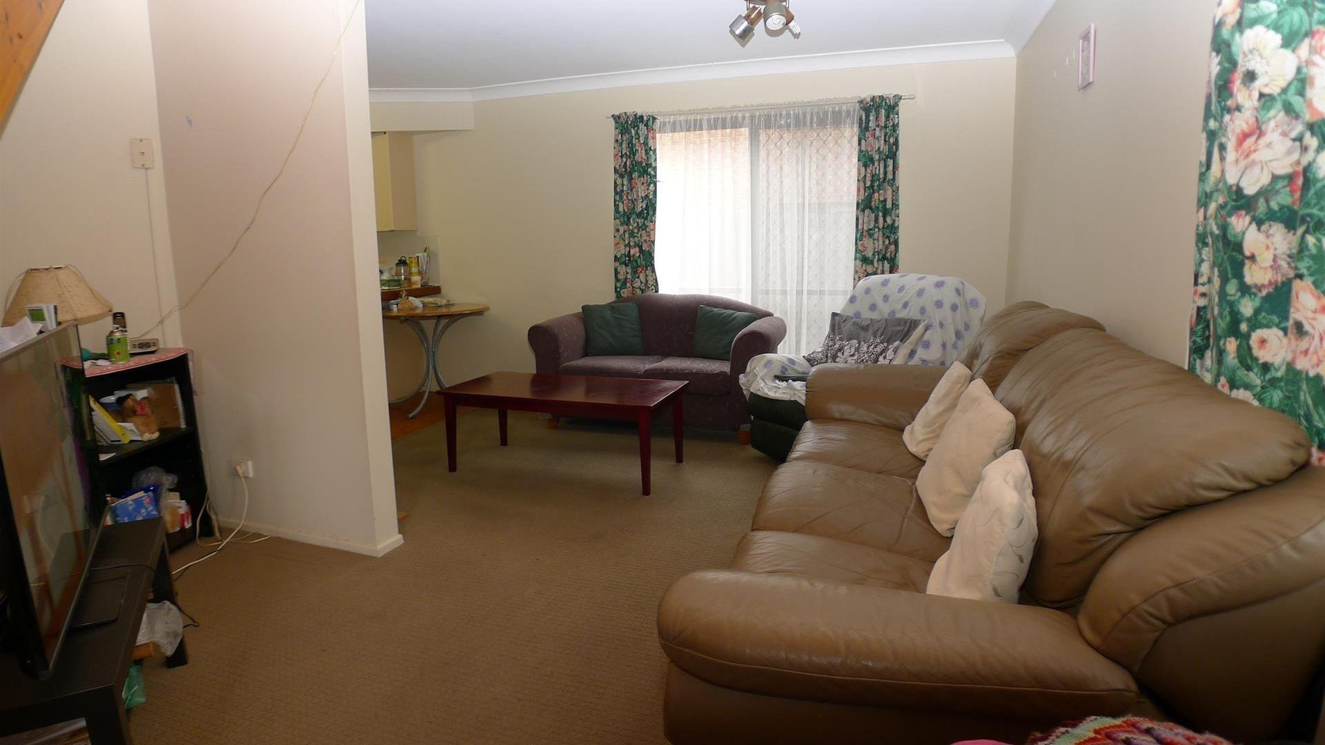 32/95 Barbaralla Drive, Springwood QLD 4127, Image 1