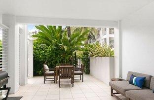 Picture of 5213-14/123 Williams Esplanade, Palm Cove QLD 4879