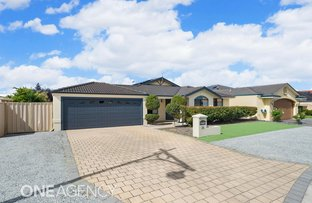 Picture of 28 Northfield Crescent, Canning Vale WA 6155