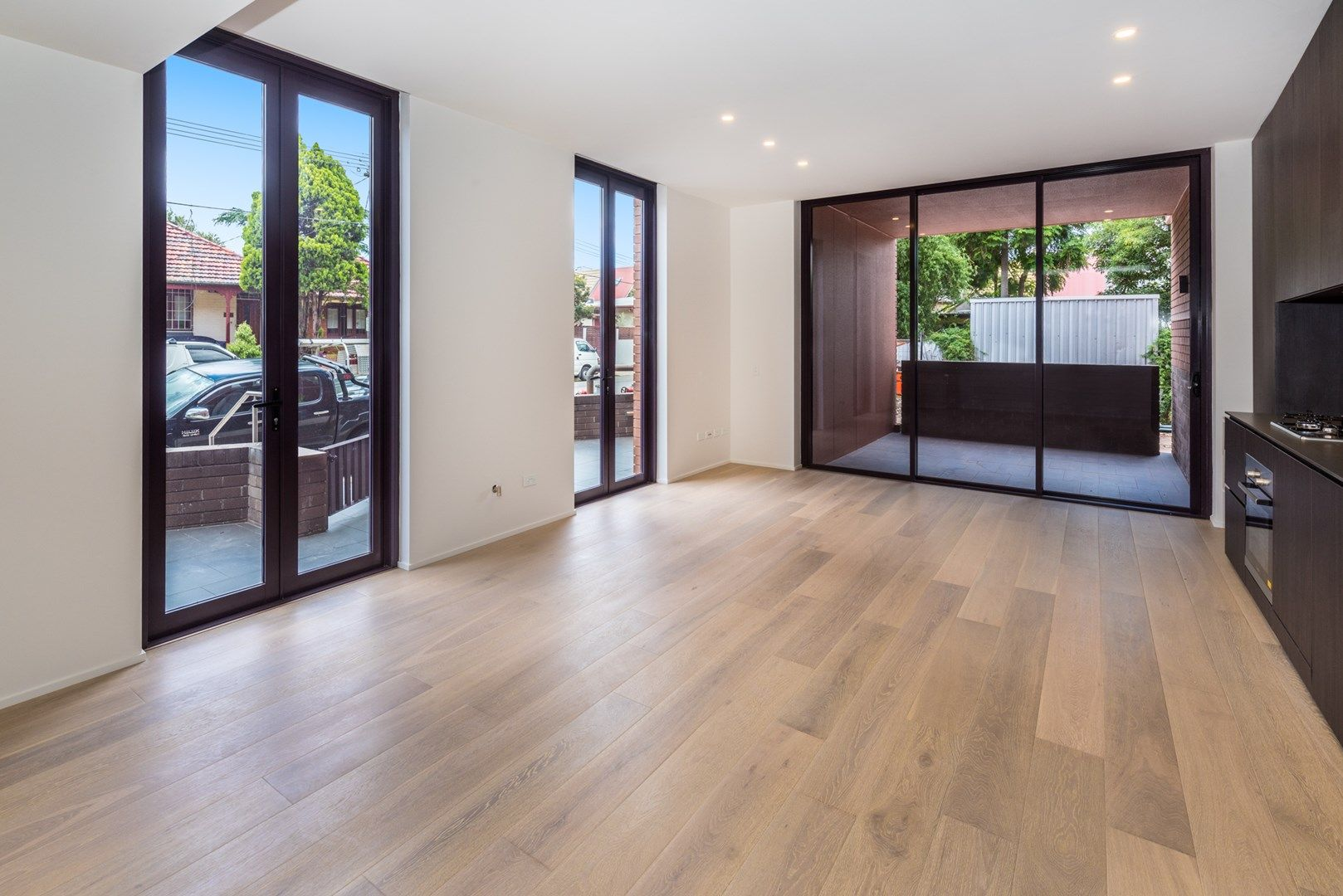 5001/24 Grove Street, Dulwich Hill NSW 2203, Image 0