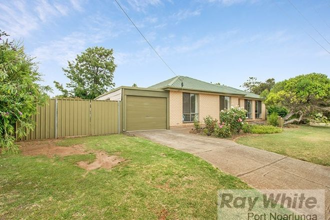 Picture of 9 Helmsman Terrace, SEAFORD SA 5169