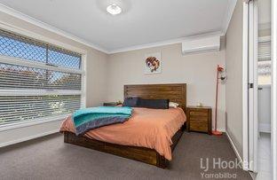 Picture of 11 John Davison Place, Crestmead QLD 4132