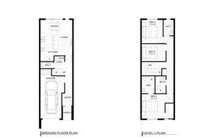 Picture of Lot 43 Wyong Crescent, Andrews Farm SA 5114