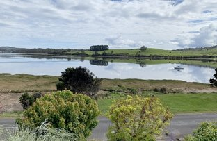 Picture of 251 Rosevears Drive, Rosevears TAS 7277