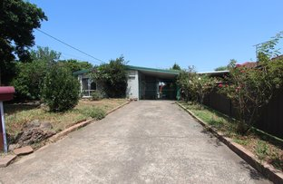 Picture of 49 Pearce Street, Liverpool NSW 2170