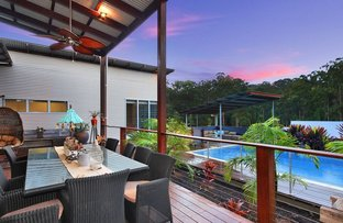 Picture of 67 Botanica Circuit, Doonan QLD 4562