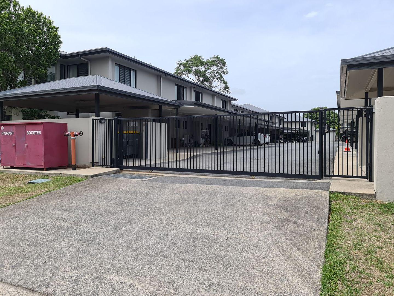 14/50-54 Birch Street, Manunda QLD 4870, Image 0