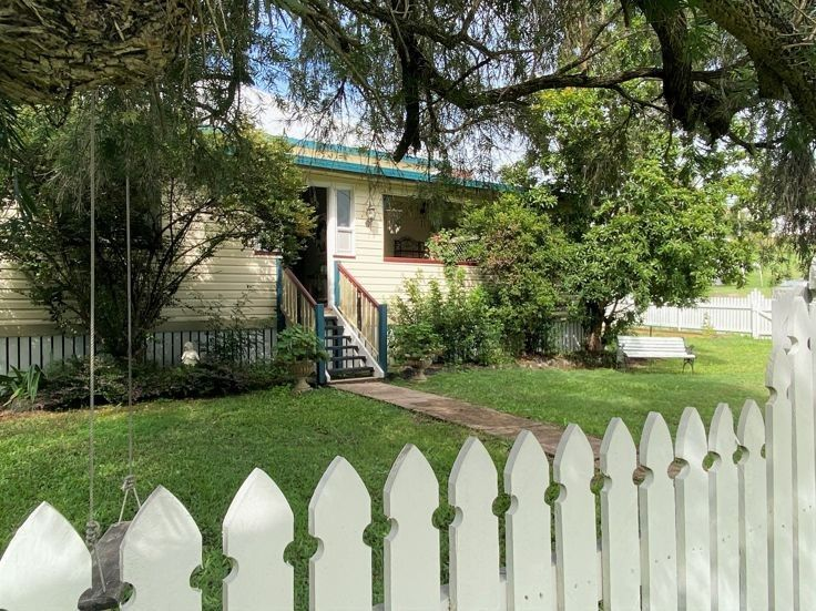 1 Junction Street, Kyogle NSW 2474, Image 0