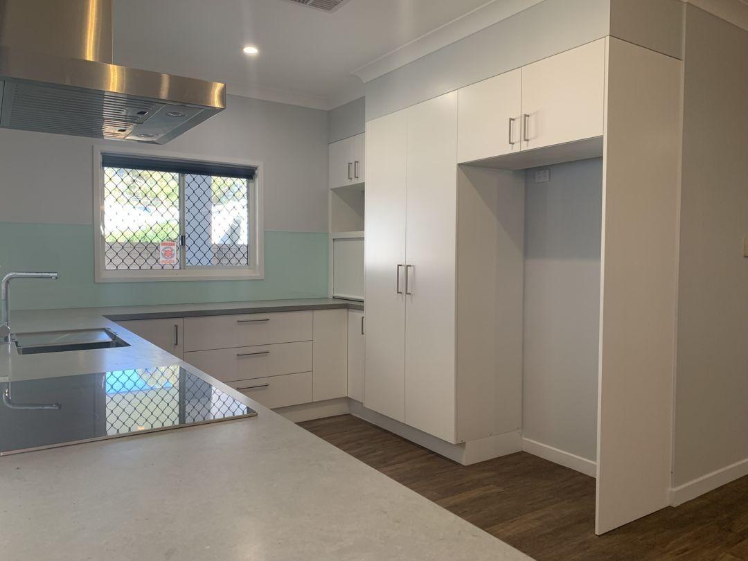 3 Urallie Place, Moree NSW 2400, Image 2