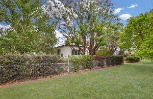 Picture of 9 St Aubins Street, Scone NSW 2337