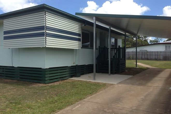 Picture of 12 Neil Street, SOUTHSIDE QLD 4570
