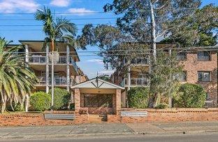 Picture of 19/79 Woniora Road, Hurstville NSW 2220