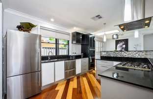 Picture of 24 Imperial Avenue, Emu Plains NSW 2750