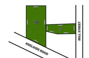 Picture of 10 Adelaide Road, Mount Barker SA 5251