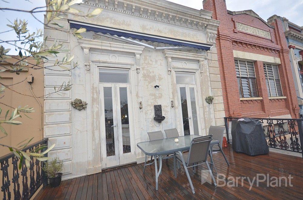407a Sturt Street, Ballarat Central VIC 3350, Image 0