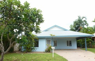 Picture of 15 Sabal Place, Durack NT 0830
