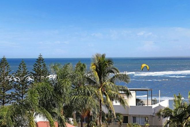 Picture of 1042/80 Lower Gay Tce, CALOUNDRA QLD 4551