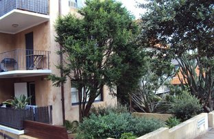 Picture of 145 Hastings Parade, Bondi Beach NSW 2026