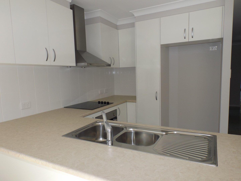 1/10 Grevilea Place, Casino NSW 2470, Image 0