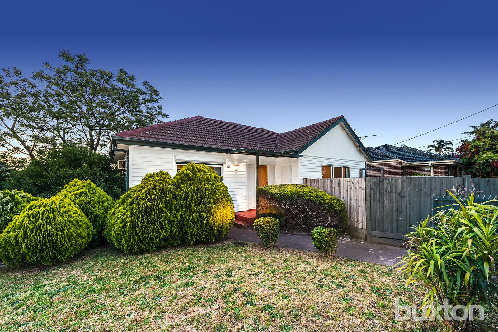 51 Colin Road, Oakleigh South VIC 3167, Image 0
