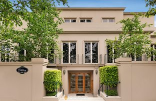 3/627 Toorak Road, Toorak VIC 3142