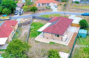 Picture of 7 Bombala Court, Collingwood Park QLD 4301