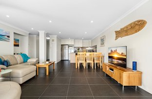 Picture of 2/22 Milford Street, Islington NSW 2296