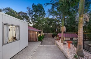 Picture of 23 Greenhill Road, Bayswater North VIC 3153