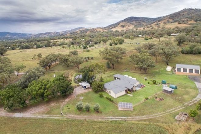 Picture of 57 Windsor Park Drive, DARUKA NSW 2340