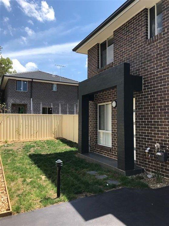 5/56 Brisbane St, Oxley Park NSW 2760, Image 1
