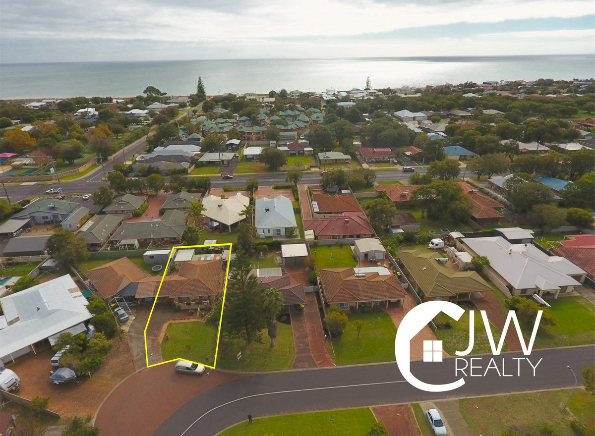 51A Lilly Crescent, West Busselton WA 6280, Image 0