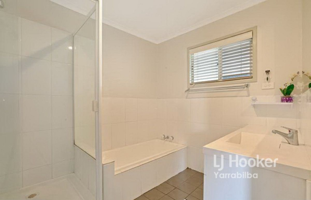 26 Mark Lane, Waterford West QLD 4133, Image 2