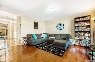 Picture of 4/5 Pontoon Place, Varsity Lakes QLD 4227