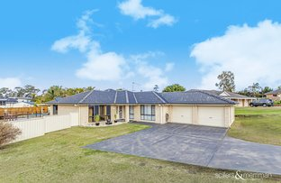 Picture of 29 Sir Henry Parkes Avenue, Medowie NSW 2318