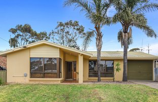 Picture of 13 Manly  Grove, Hayborough SA 5211