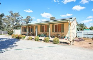 Picture of 5 High Street, Ganmain NSW 2702