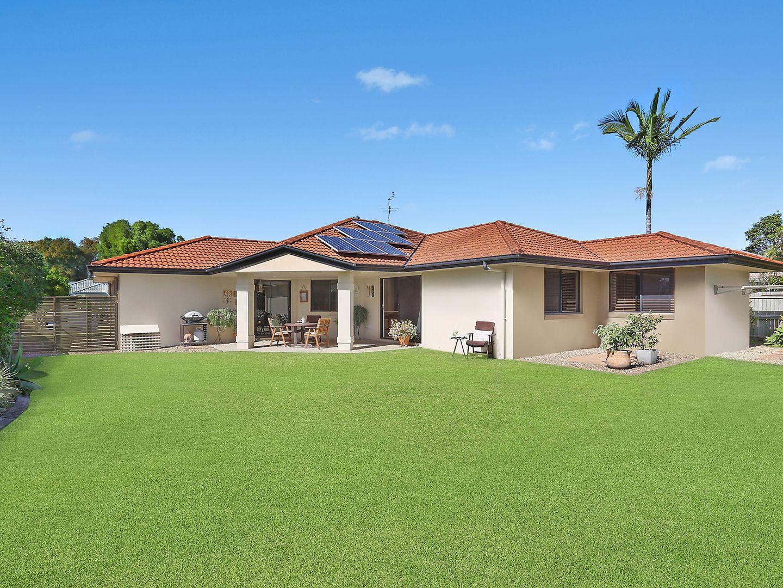 28 Lilac Crescent, Currimundi QLD 4551, Image 0