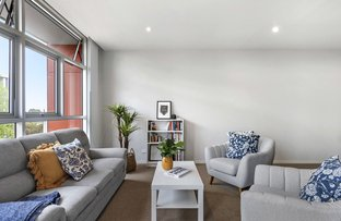 Picture of 313/12-14 Wirra Drive, New Port SA 5015