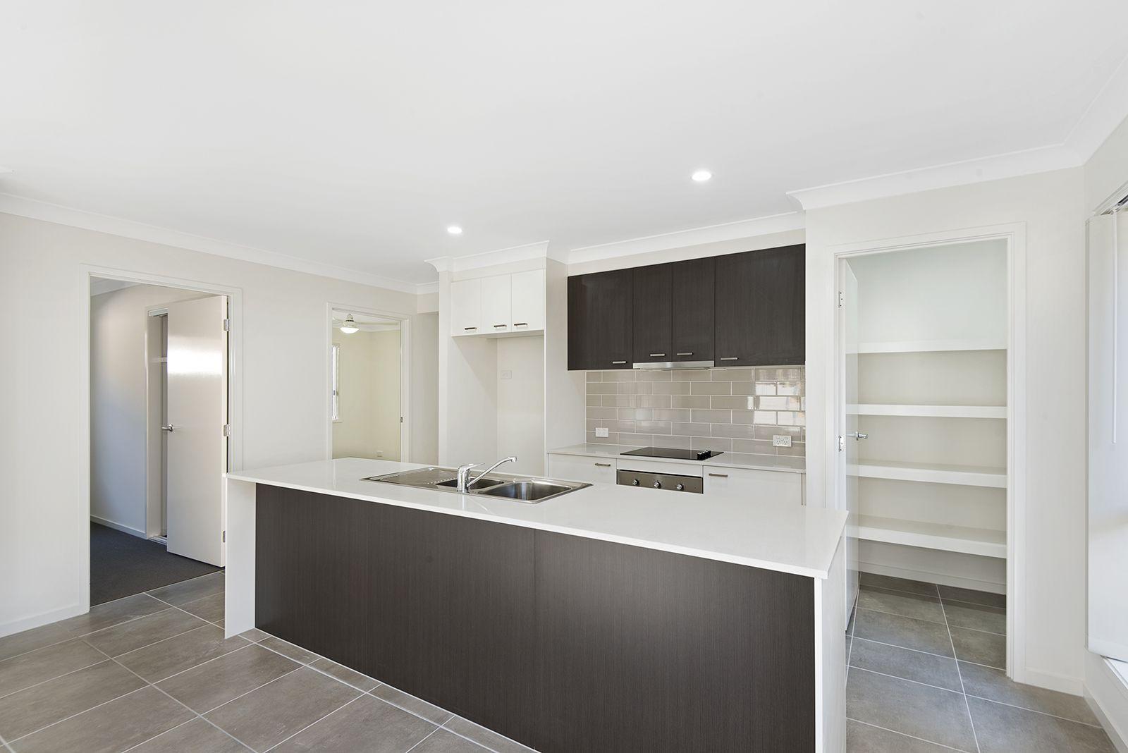 7 Mica street, Yarrabilba QLD 4207, Image 0