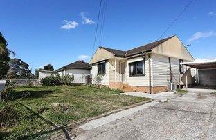 8 Charter St, Sadleir NSW 2168