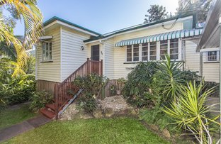 Picture of 25 Saul Street, Brighton QLD 4017