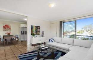 Picture of 6/57 St Leonards Street, Coorparoo QLD 4151