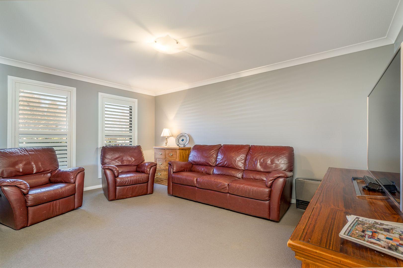 3 Keswick Parkway, Dubbo NSW 2830, Image 2