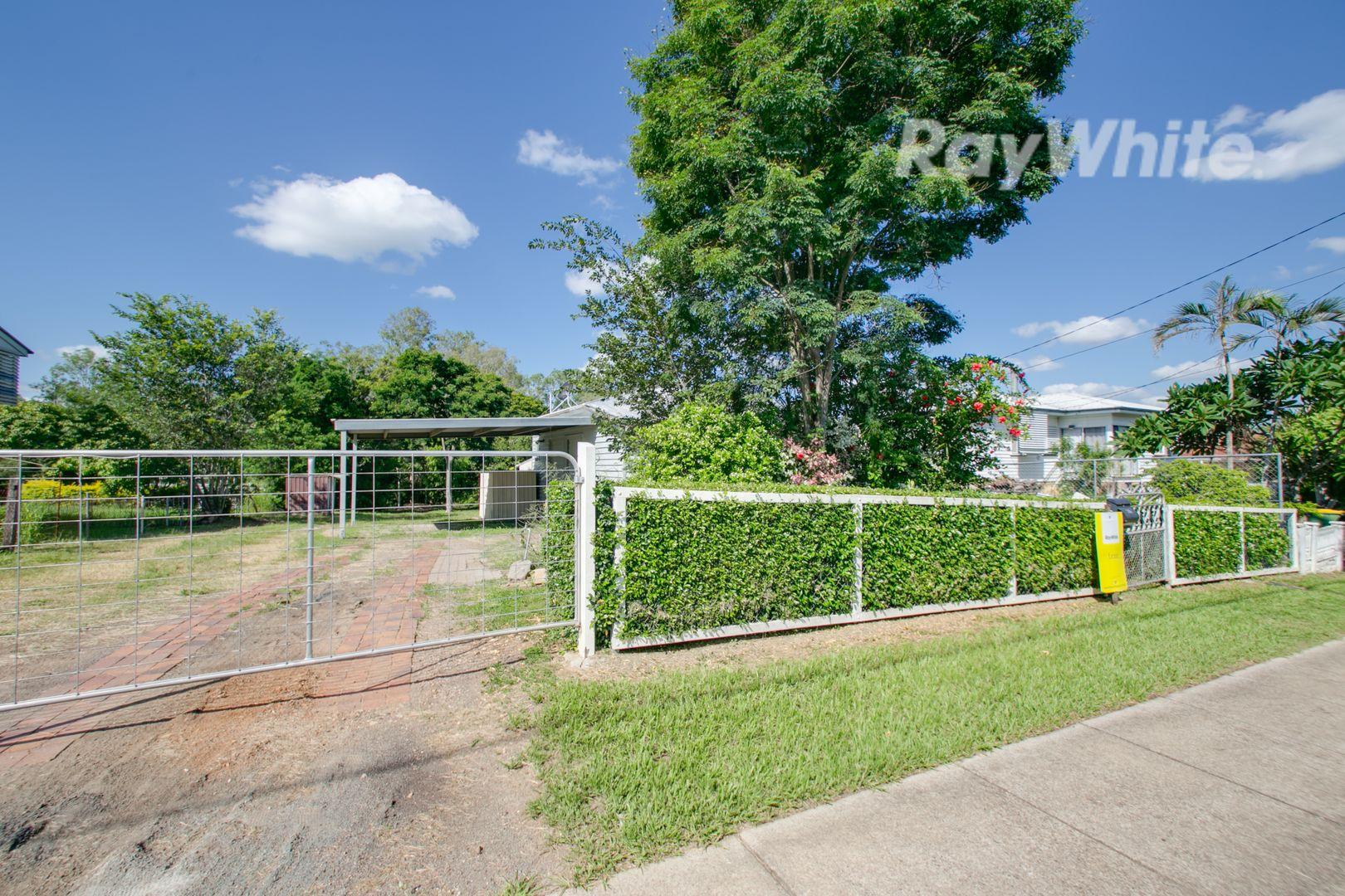26 Moores Pocket Road, Tivoli QLD 4305, Image 2
