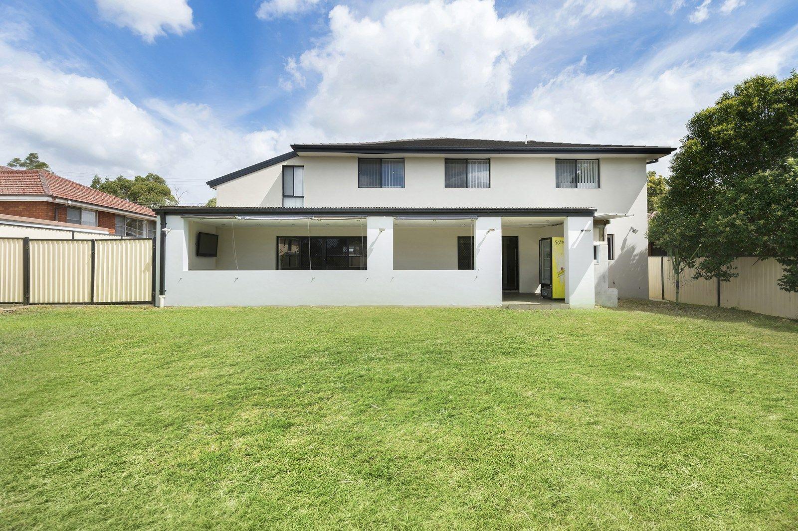 23 Oramzi Road, Girraween NSW 2145, Image 2