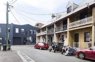 Picture of 15 Renwick Street, Redfern NSW 2016