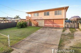 Picture of 54 Amersham Street, Kippa Ring QLD 4021